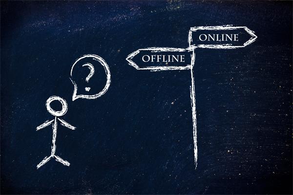 onlineoffline1