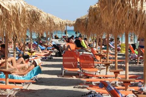 elafonissi-beach